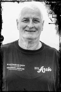 Renato Fochi