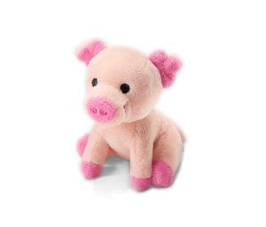 Glückschwein Soucheiglä